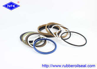 Excavator Seal Kit PC200-7/PC220-7/PC360-7/PC300-7 /PC450-7/PC400-7 BOOM  CYL KIT/ ARM CYL KIT/ BUCKET CYL KIT