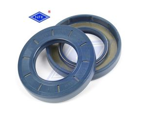 High Pressure 339414 Rubber Rotary Shaft Lip Seal For Machine Main Pump
