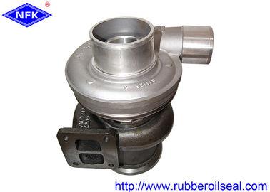 diesel high pressure pump cat c9