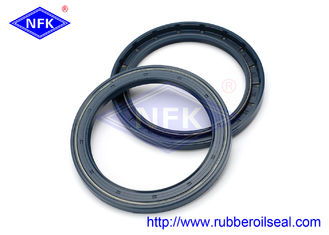 VMQ High Pressure Oil Seals CFW 303195 For Rexroth A4VS0250 Hydraulic Pump