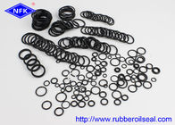 High Pressure Hydraulic Pump Seal Kit For Caterpillar E320C E330C Type