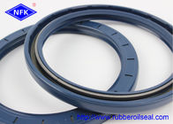 FKM High Speed Rotary Shaft Seals  40413861  85*105*7.5 For Machine Main Pump