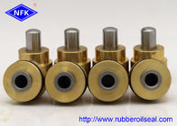 Durable Excavator Pilot Valve Pusher Excavator Engine Parts DH220-7 DX220-7