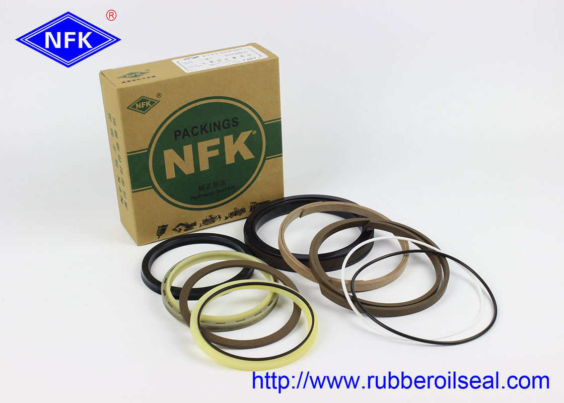 Boom / Arm / Bucket Excavator Seal Kit For SANY SY365-8
