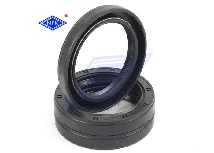 Rotary Mechanical Pump Oil Seal AE3409P AH8279E Crankshaft TC OEM Avaliable