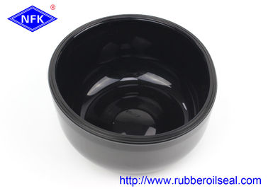 China THBB1600 KOREA Rubber Diaphragm Seals 20 MPa Pressure TOYO Hydraulic Hammer Applied factory