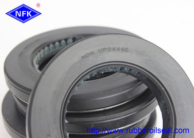 High Temperature High Pressure Shaft Seals 44.45*63.5*9.5mm Size For Machinery Pump