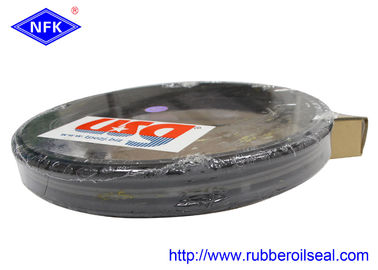 5M7294 USG Floating Oil Seal , R3180 Rotary Oil Seal Excavator  Applied