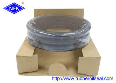 China Mechanical Floating Oil Seal , Rubber Shaft Seals 205-30-00052 Long Lifespan factory