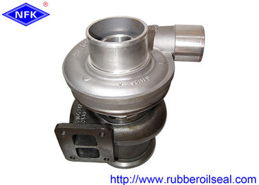 C9 Diesel Engine Turbo Charger Standard Size For Excavator  E330C