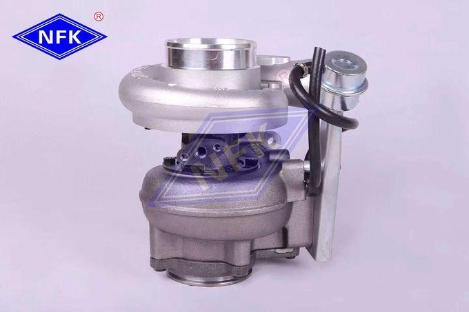 6D114 Komatsu Engine Turbo Charger PC360-7 PC300-7 Excavator